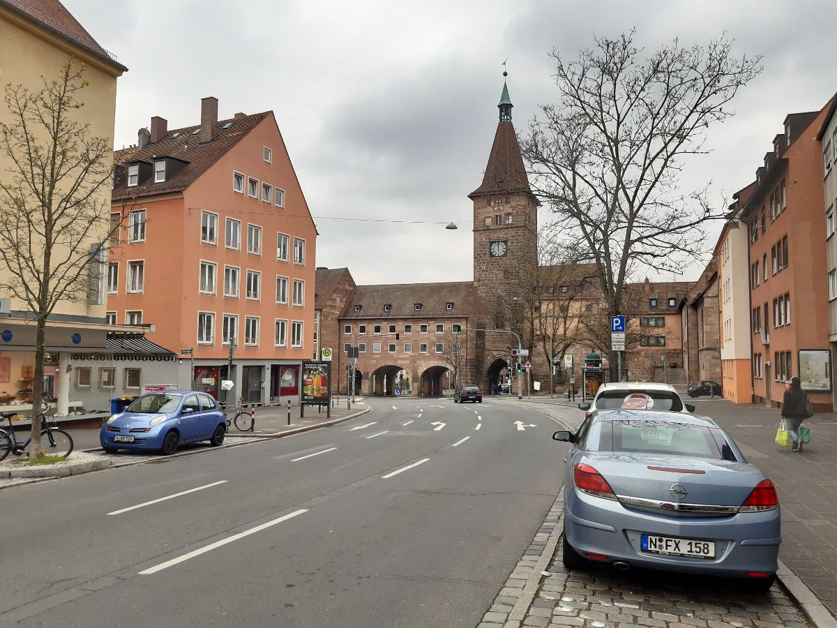 2021-05-01-03-50-00-2LauferSchlagtor.jpg - Atelier Haberbosch Nürnberg
