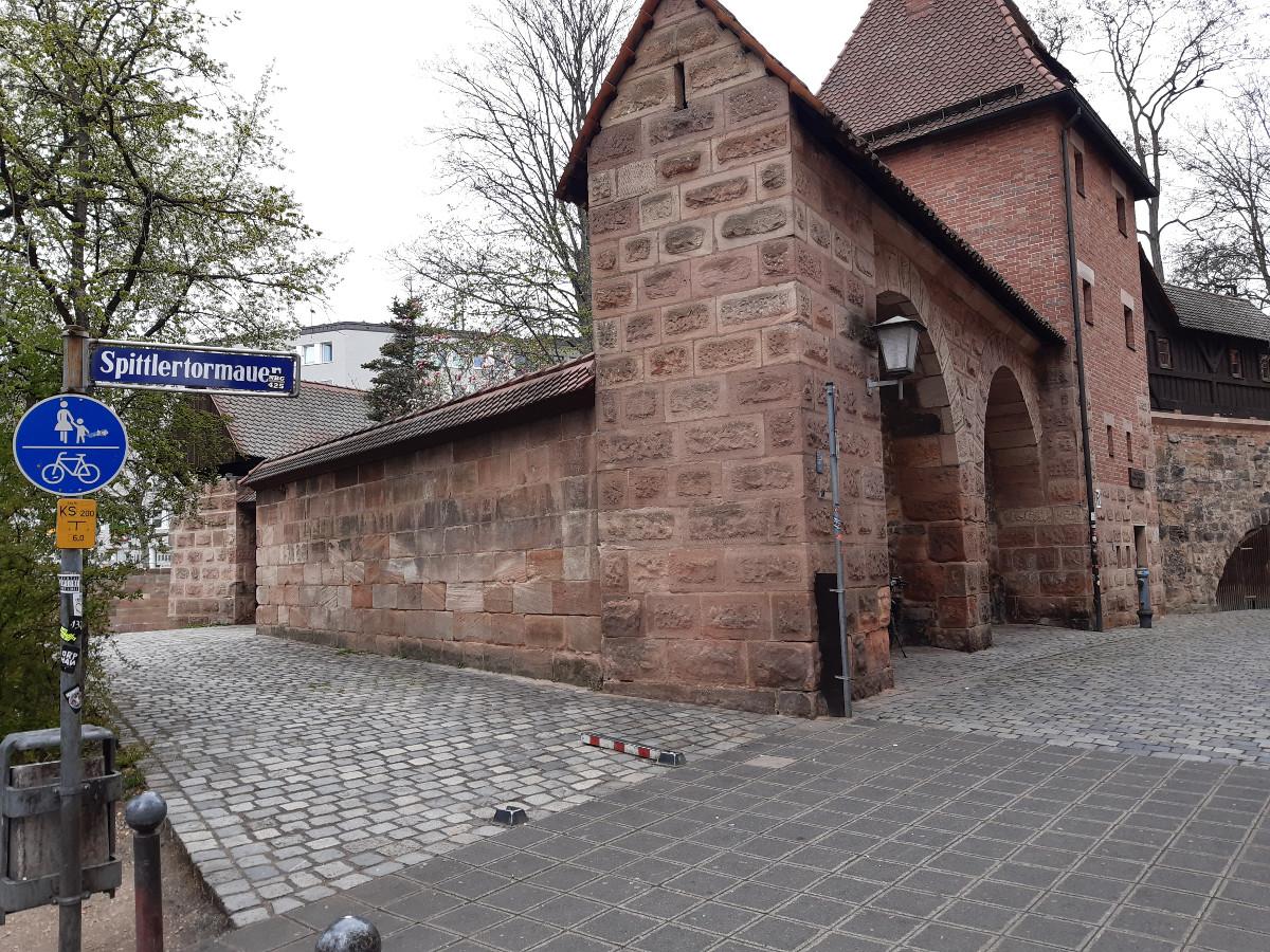 2021-05-01-03-50-00-8ZielLudwigstorzwinger_nicht.jpg - Atelier Haberbosch Nürnberg