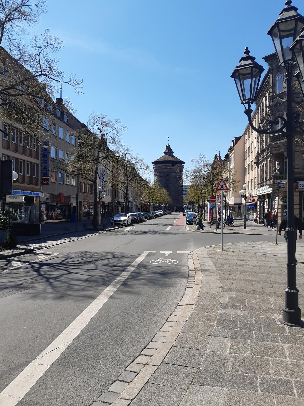 2021-05-01-04-06-16-4Ludwigstrasse.jpg - Atelier Haberbosch Nürnberg