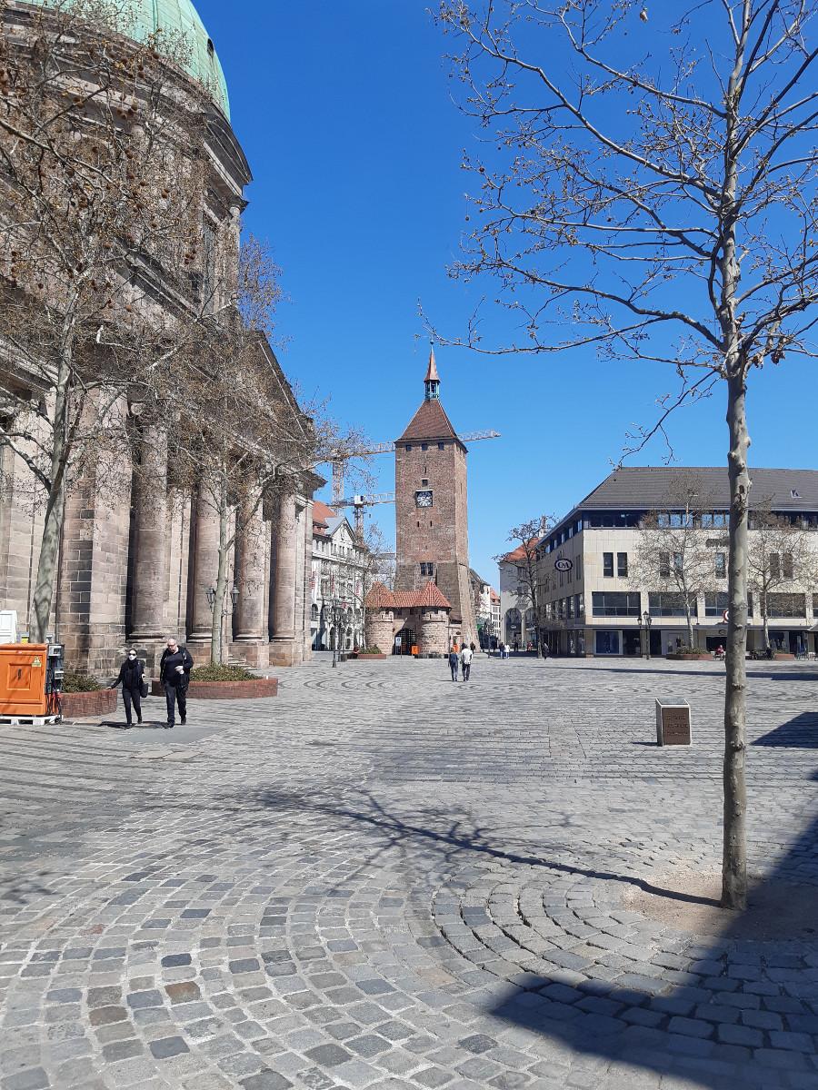 2021-05-01-04-06-16-6Jakobsplatz.jpg - Atelier Haberbosch Nürnberg