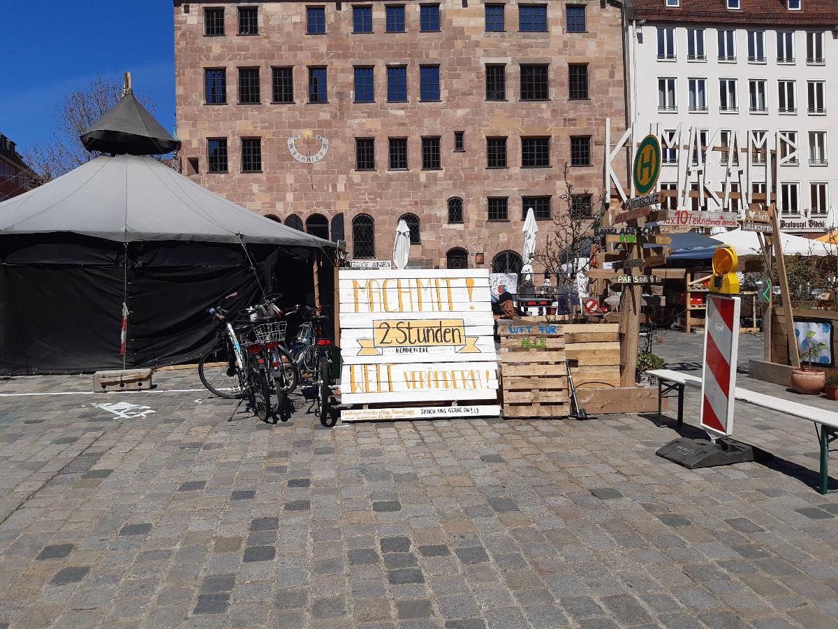 2021-05-01-04-06-16-8Klimacamp.jpg - Atelier Haberbosch Nürnberg