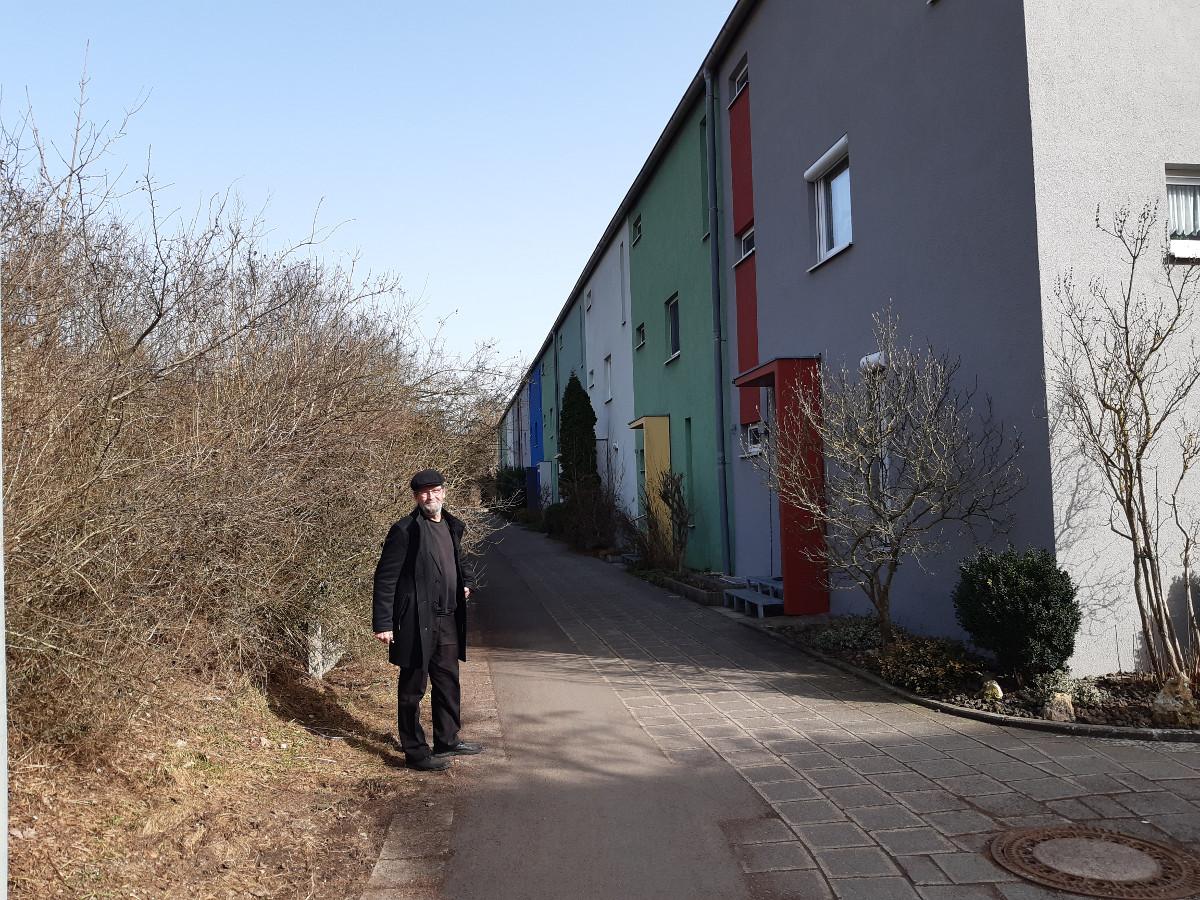 2021-04-30-02-56-07-10Langwasser.jpg - Atelier Haberbosch Nürnberg